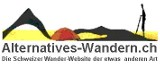 Alternatives-Wandern.ch